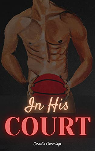 Free: In His Court