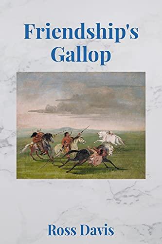 Friendship's Gallop