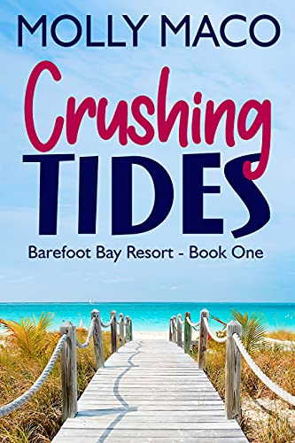 Crushing Tides