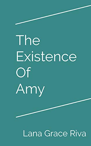 Free: The Existence Of Amy