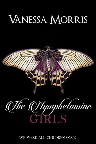 The Nymphetamine Girls