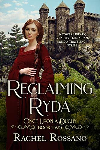 Reclaiming Ryda