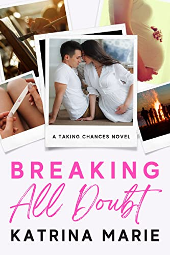 Free: Breaking All Doubt